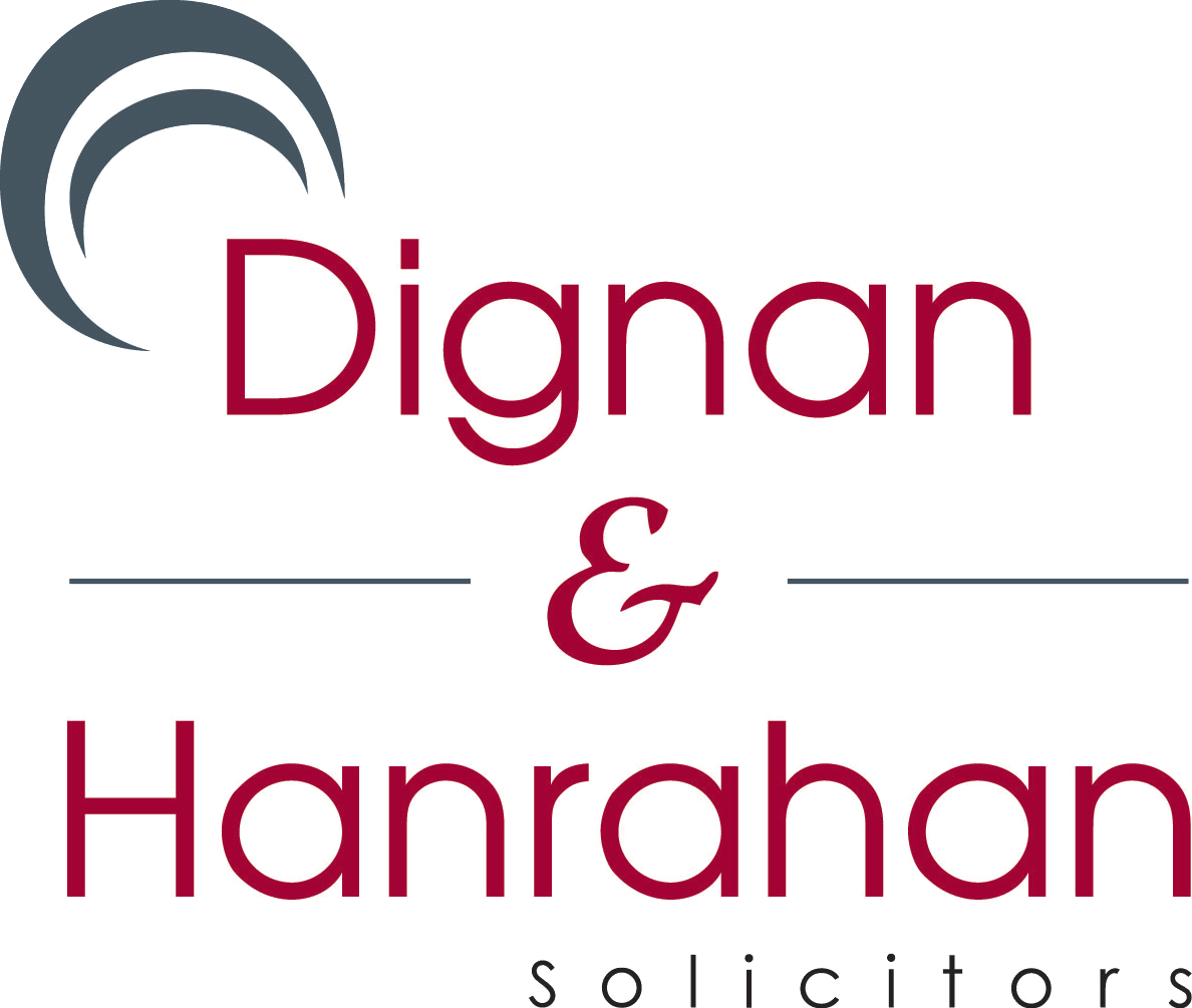 dignan-and-hanrahan-logo