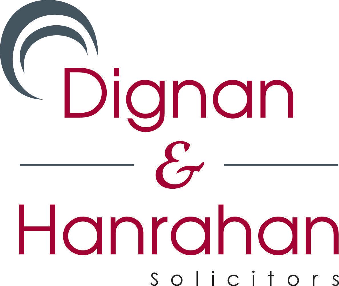 dignan-and-hanrahan-logo